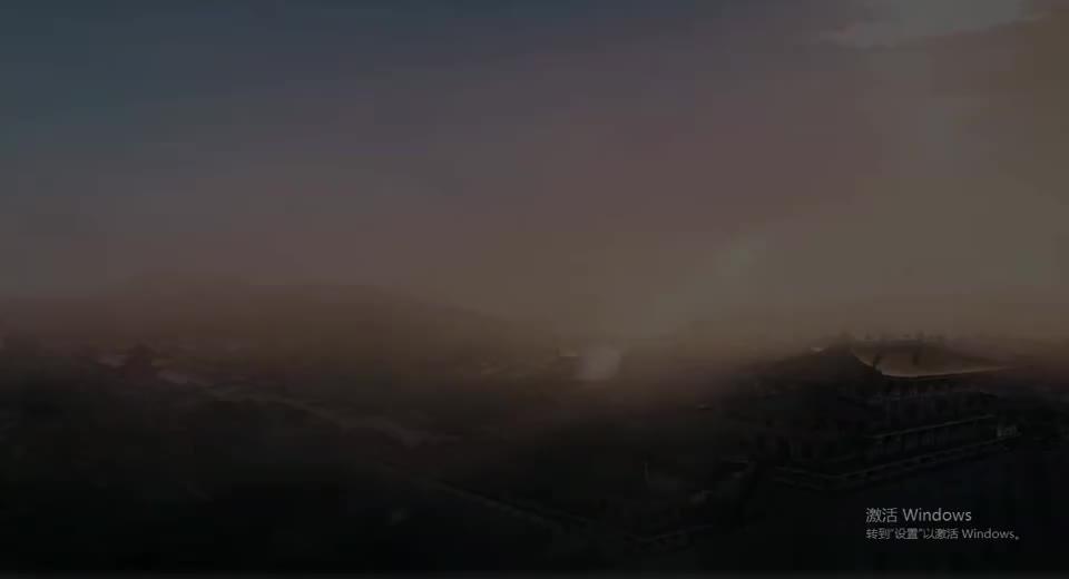 """李沁《锦绣南歌》预告:千面红颜沈骊歌""""黛眉如画仗剑行""""!"""