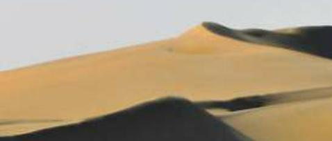 塔克拉玛干沙漠的边缘,河水流过的阿克苏市,吸引着游客的到来