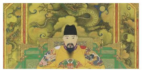 刘伯温临死时说:刘家再出人才,要100年后了,日后果然应验了