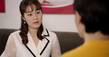 乡村爱情:王小蒙替谢广坤赔完钱,竟还不让杜小双往外说