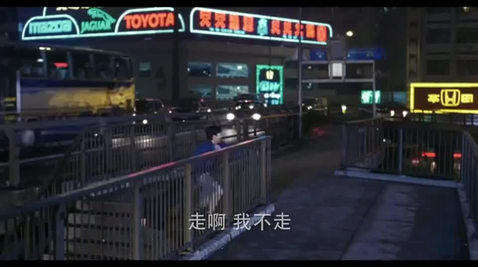 动作片:化身红太狼,拿平底锅怒敲甄子丹,这导演真是个人才