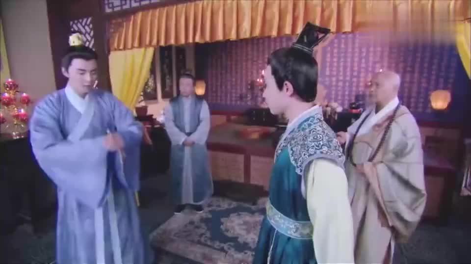 夫人棒打鸳鸯,撮合美女和男主,可李沁怎么办呀