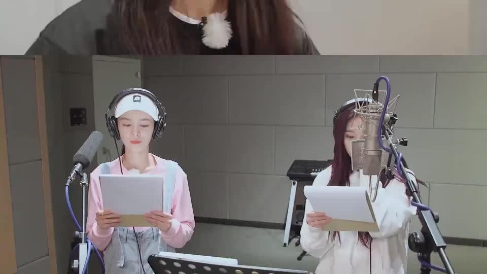 火箭少女配音湖南、四川方言版《葫芦娃》,太有意思了!