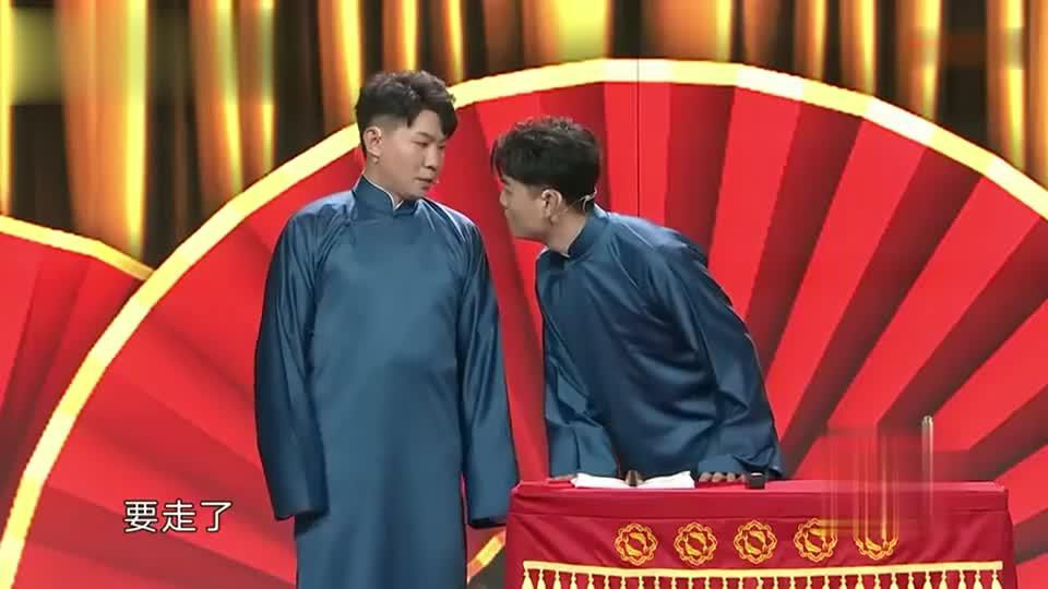 卢鑫年纪轻轻说走就走,玉浩:在打字幕时,你名是不是得画黑框?