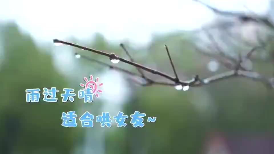 蜗牛与黄鹂鸟花絮:张新成林允片场太调皮,连小朋友都看不过去