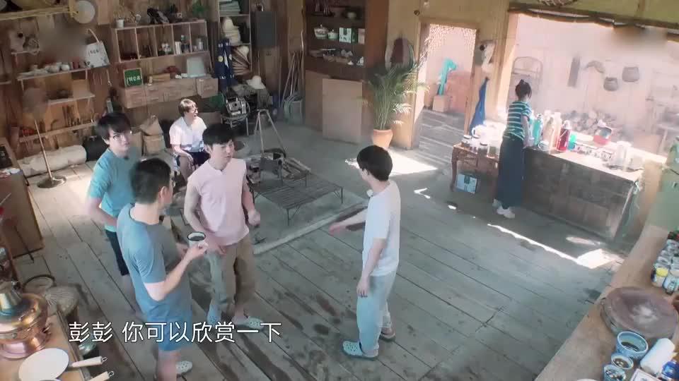 """""""新浪潮""""摄影师张子枫,妹妹真的打算报考摄影专业吗?"""
