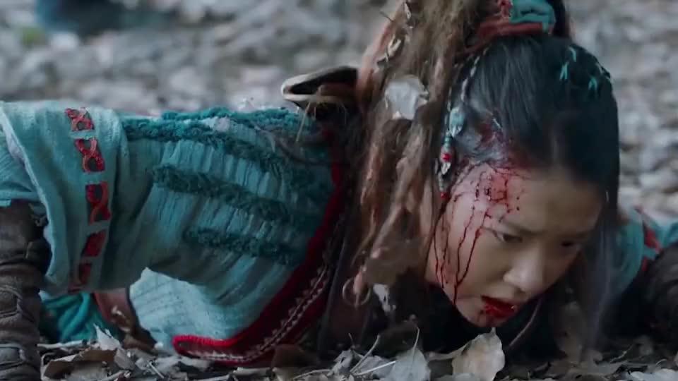 代入感太强了, 我都感觉我要给她报仇了!强推电影主演刘宪华!