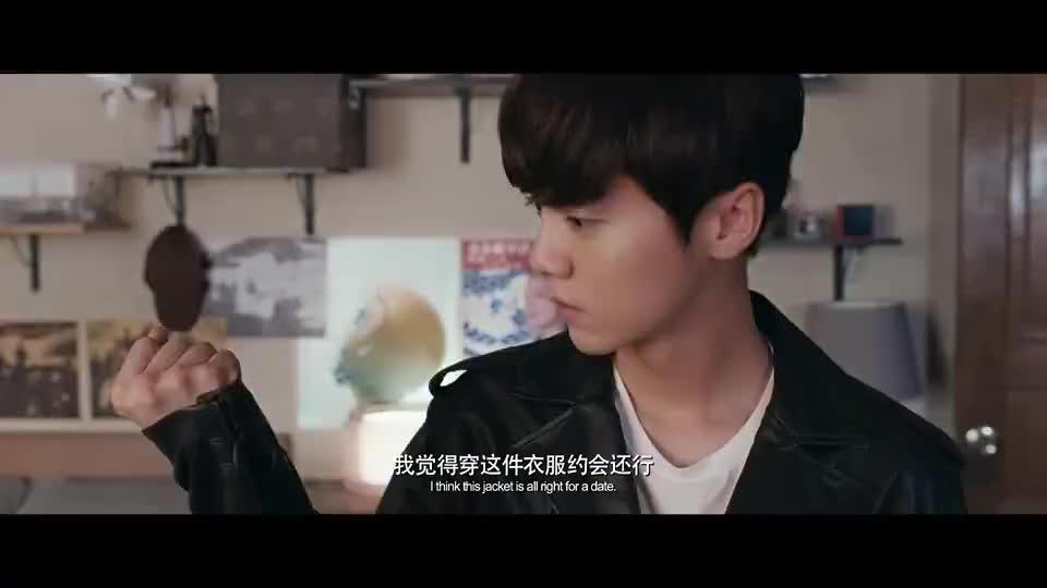 上海堡垒:限量版的衣服说借就借出去,潘队怕是个富二代