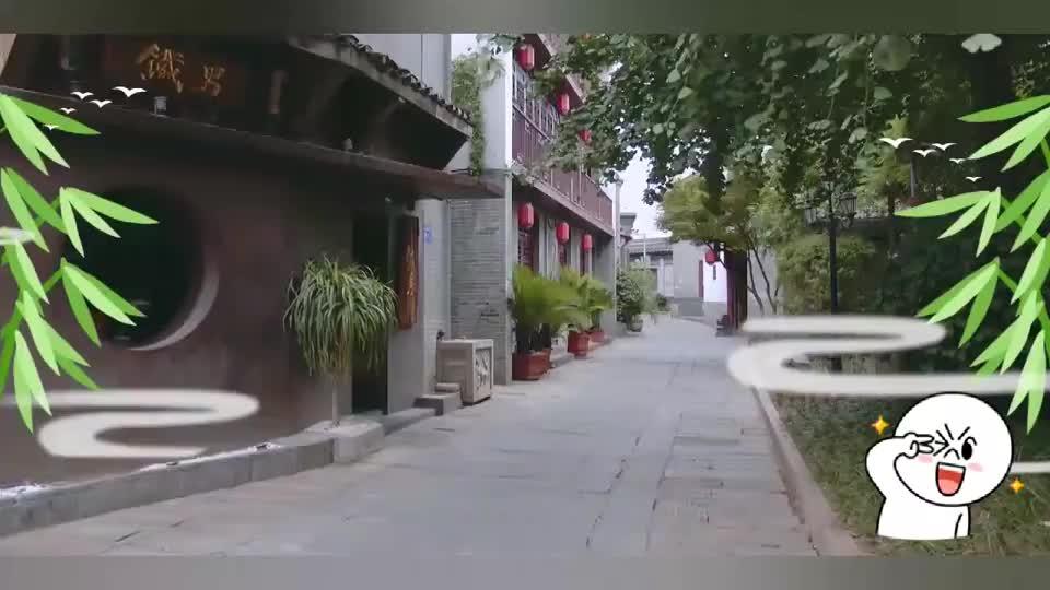 李湘带老公去素食餐厅,一听这些充满诗意的菜名,价格肯定不菲