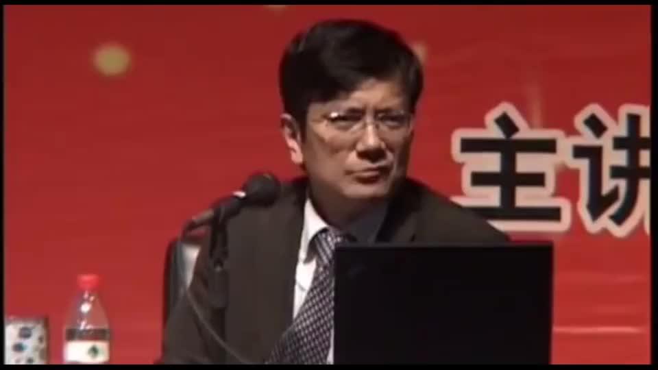 郑强教授:我们的孩子差吗?谁说的不学外语就是文盲!