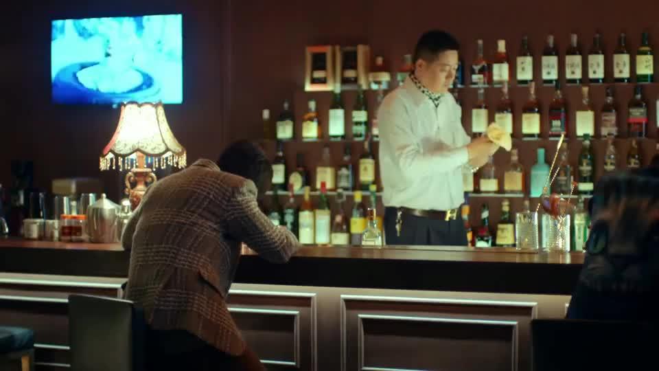 酒量不行还喜欢撒泼,混酒场的最看不起这种人