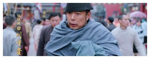 """这部清宫剧未播先火,金牌""""铁三角""""助阵,还有""""师姐""""宣璐加盟"""