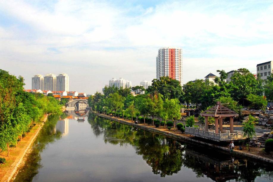 """山东一座""""低调""""县级市,由济宁市代管,未来发展潜力巨大"""