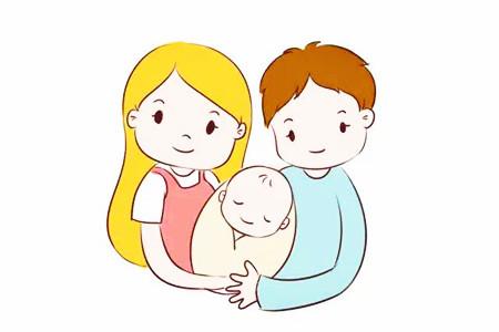 【立冬】备孕作战要注意这几点!合肥喜得儿不孕不育医院
