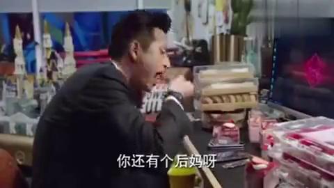 韩商言要带家长去佟年家见家长了,网友:后妈助攻上线
