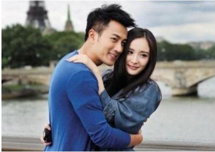 明星公开吐槽另一半,刘恺威周一围吐槽点相似,她被吐槽没文化