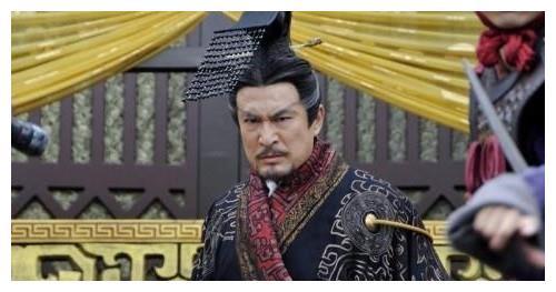 """秦皇墓曾发现一把青铜剑,竟拥有""""记忆功能"""",领先世界2000年"""