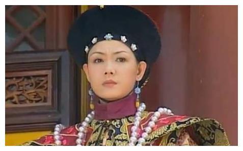 咸丰留下顾命八大臣,其中七个都被慈禧干掉,唯独他安然无恙
