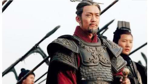 邯郸之战时,魏楚两国支援赵国,齐、燕、韩三国为何沉默呢?