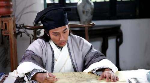 文健皇帝有明朝的士兵 为什么他会被朱迪