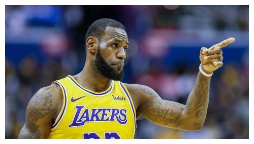 NBA球星们再次为自己的同胞伸张正义,在今天本该进行的三场比赛中