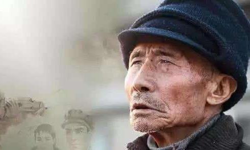 斯大林为何支持金日成统一朝鲜?