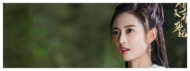 古装剧《两世欢》和陈钰琪的女主人为什么不参加现代戏剧?