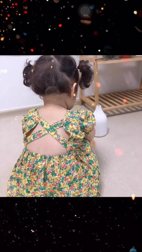 李罗熙女士在线性感萌娃萌宝宝宝萌娃日常熊孩子育儿亲子