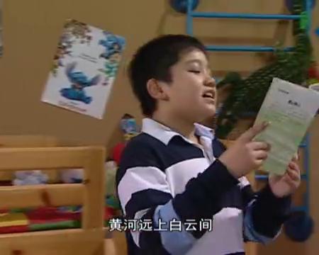 刘星考了班里30名,没想小雨小雪也考了30名,熊孩子:并列第一!