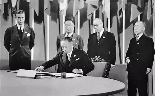 """九一八事变后,日本势不可挡,为何反常同意""""锦州中立化""""方案"""