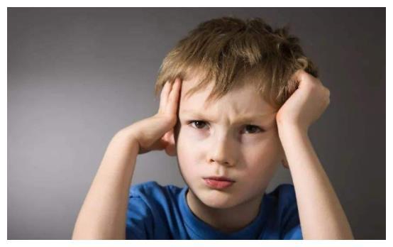 作为父母,应该有好的育儿习惯,才能培养出更加成功的孩子