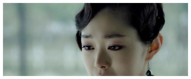 《伪装者》过去6年,宋轶和刘敏涛都火了,唯独戏份最多的她凉了