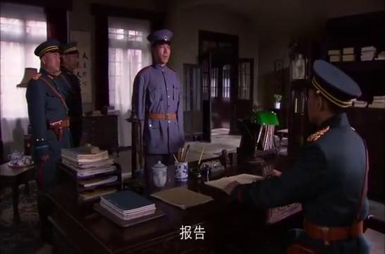 开国元勋:篡改籍贯惨暴露,朱先生遇开除危机