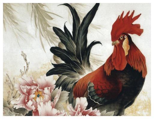 属鸡人的命运解析:不同鸡年出生的人性格和命运,你的命运如何?