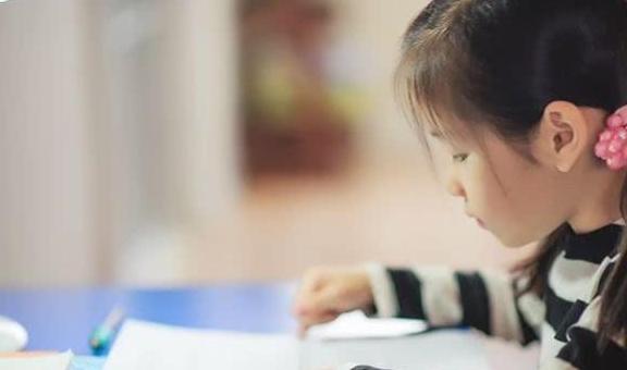 孩子成绩不好,错不都在孩子,父母育儿常犯错误分享,育儿先育己