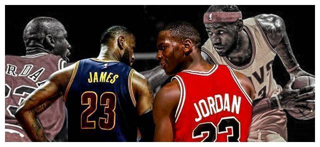 前NBA球员尼克-杨更新了推特,谈到勒布朗-詹姆斯和迈克尔-乔丹谁是历史最佳的问题