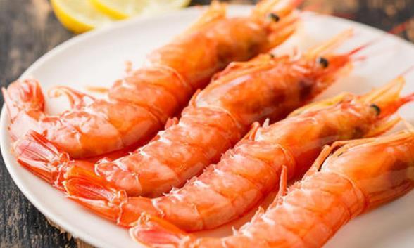 买大虾,遇到3种情况放下就走,便宜也不买,老渔民:白送都不吃