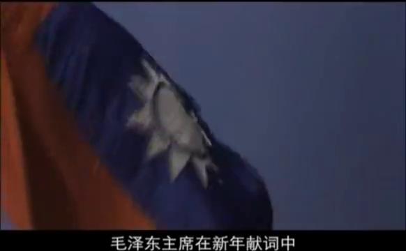 影视:白崇禧部欲逃到海南岛,林总:追到天涯海角也要歼灭他