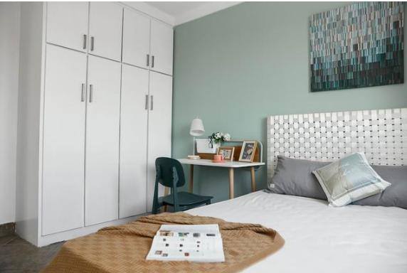 蛋壳公寓5.0系列新品发布,长租行业精细化发展再升级