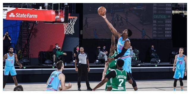 由于NBA季后赛已经打到了分区决赛阶段,所以目前的比赛会比较少