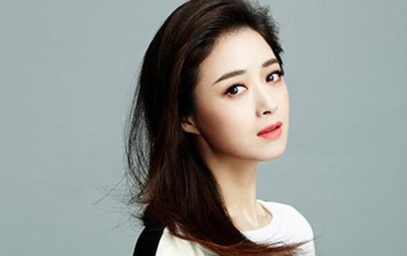 """她与刘涛决裂,被孙俪拒绝合作,却被称为娱乐圈""""最干净""""女星!"""