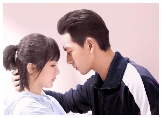 姜思达帮刘维宣传惹争议