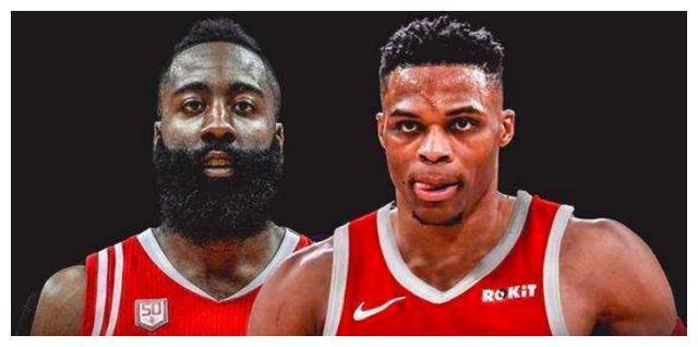 NBA预计将在周六重燃战火,而原本停摆的比赛最快的话将在48小时之后重燃战火