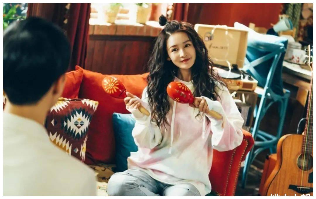 李沁坦言不想和张若昀合作《庆余年》2,说出原因后,大获好评