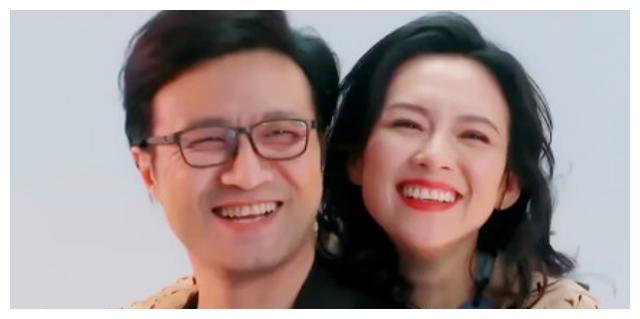章子怡不忍了,说出与汪峰没领证的原因,网友:这女人太傻了