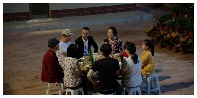 《乡村爱情12》大结局平淡无奇,为了结局而结局,谢广坤演技炸裂