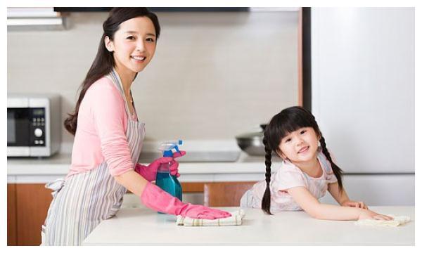 父母几种错误育儿观念,只会慢慢把娃养废,将来很容易被社会淘汰