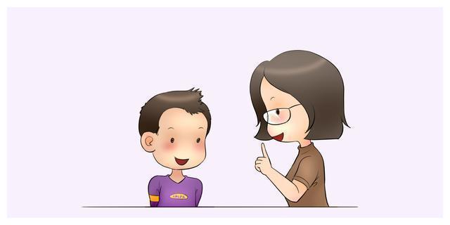 孩子不敢和同伴交往?考虑是不是沟通能力出现了问题