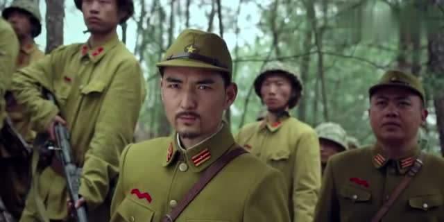 裕华镇血战 日军占领后的强奸和焚