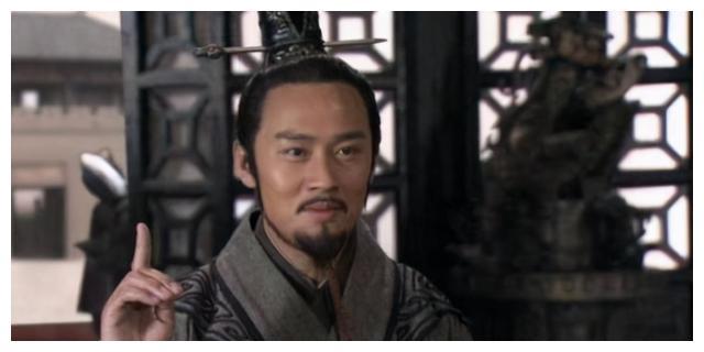 苏秦被暗杀,临死前对君王说:把我车裂后刺客会主动出现